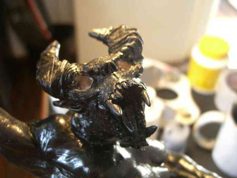 CIMG6806 e1429558655143 Viking Warrior Parte 6   FINAL
