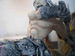 CIMG6876 Viking Warrior Parte 6   FINAL
