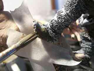 CIMG6882 Viking Warrior Parte 6   FINAL
