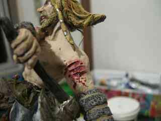 CIMG6883 Viking Warrior Parte 6   FINAL