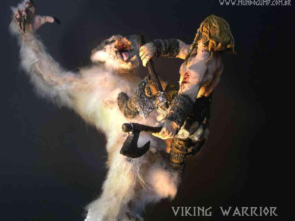 super1 e1429560375374 Viking Warrior Parte 6   FINAL