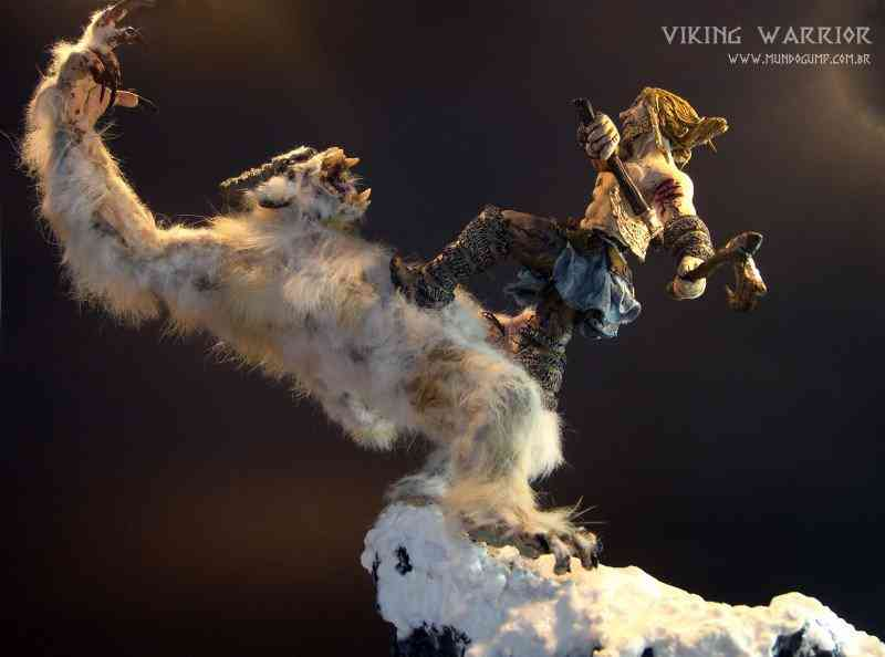 super12 e1429561829690 Viking Warrior Parte 6   FINAL