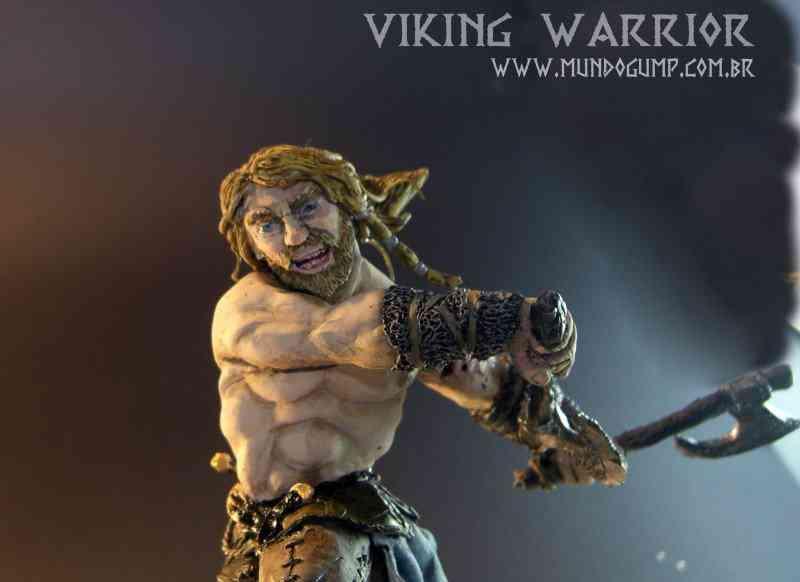super7 e1429560622651 Viking Warrior Parte 6   FINAL