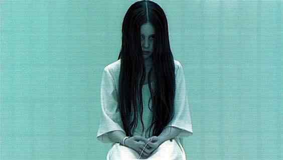 The Ring movie 20 filmes de terror que você DEVE assistir antes de morrer (ou ser assassinado)