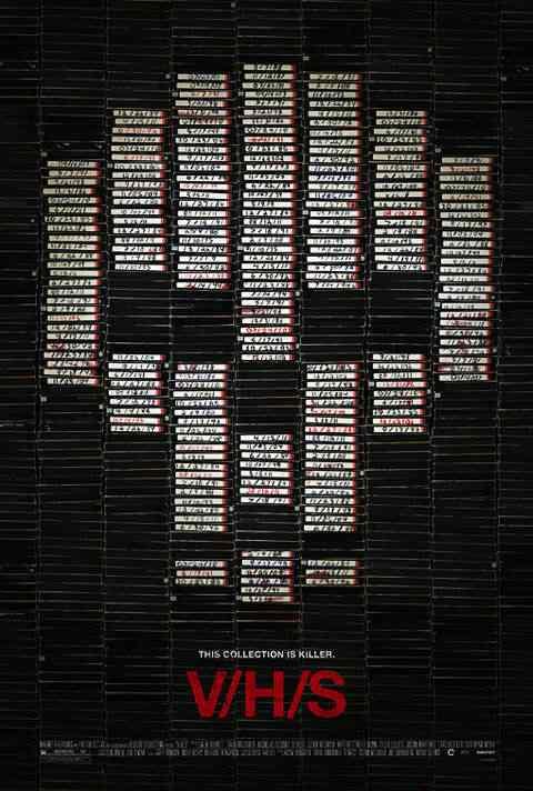 V S International Trailer Teases Terror 1340371462 20 filmes de terror que você DEVE assistir antes de morrer (ou ser assassinado)
