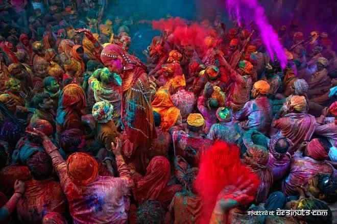006 Celebrando as cores