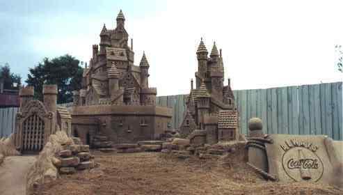 wdl 7 Incríveis esculturas de areia