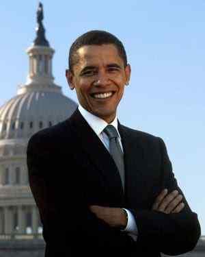 Obama NASA support Será que a verdade sobre ufos será revelada em 2009?