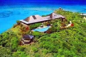 1000901m Dez ilhas interessantes