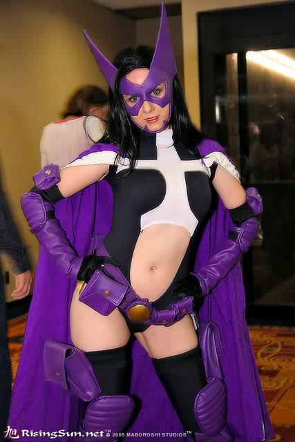 1162751489566 1 Os melhores cosplays femininos do mundo