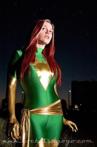 1209232294 f Os melhores cosplays femininos do mundo