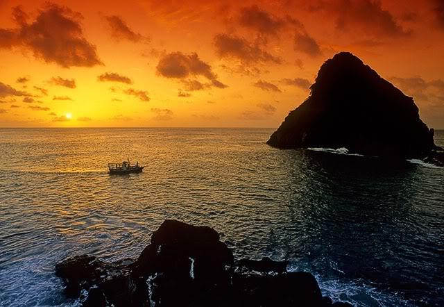 43067918 Dez ilhas interessantes