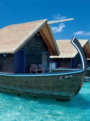 CocoaIslandDhoni Dez ilhas interessantes