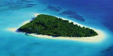 clip image001 Dez ilhas interessantes