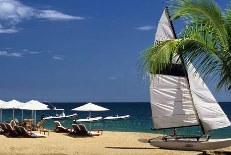 hospedagem ilhabela gd Dez ilhas interessantes