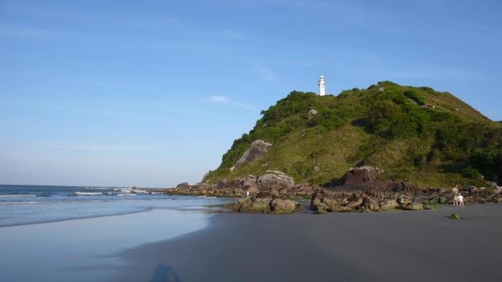 ilhadomel Dez ilhas interessantes
