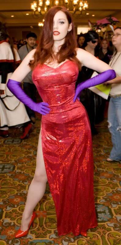 l b09dc310aaee3dc41cf913d38ba6511e Os melhores cosplays femininos do mundo