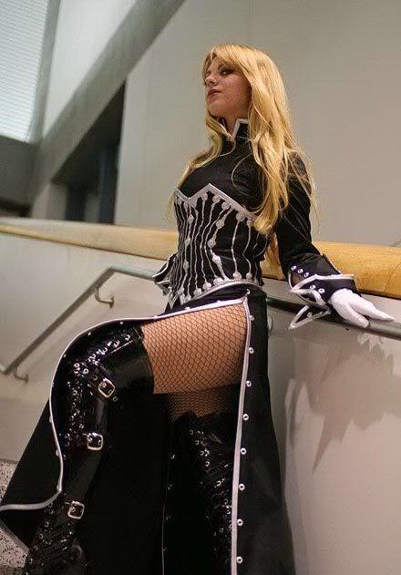 sexy cosplay girls 042 Os melhores cosplays femininos do mundo