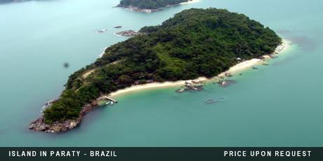 southamerica 3 Dez ilhas interessantes
