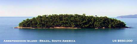 southamerica 4 Dez ilhas interessantes