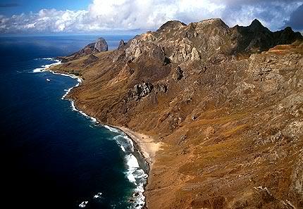 t02 Dez ilhas interessantes