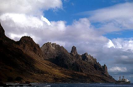 t05 Dez ilhas interessantes