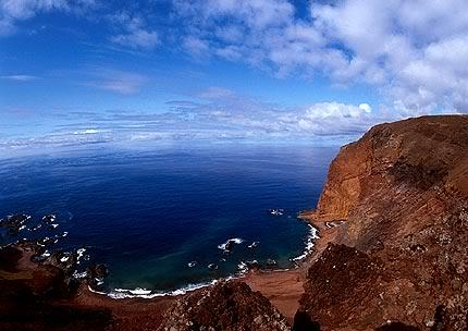 t21 Dez ilhas interessantes