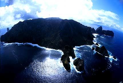 t26 Dez ilhas interessantes