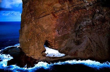 t32 Dez ilhas interessantes