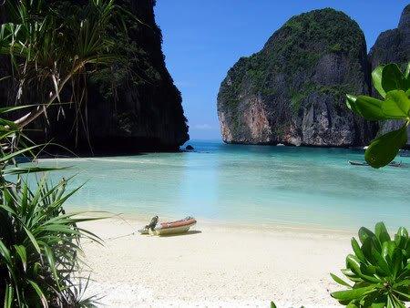 thailand phiphi 01 Dez ilhas interessantes
