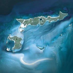 top 10 luxury islands 1 Dez ilhas interessantes
