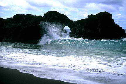 trin8 Dez ilhas interessantes