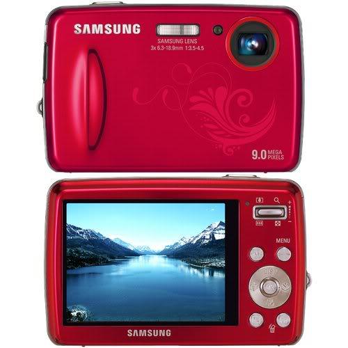 108352809 1GG Ganhar prêmios tirando fotos é fácil!