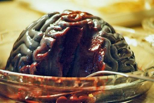 Dessert chilledmonkeybrains Top 10 das comidas mais nojentas do mundo