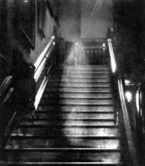 ghost pictures 01 Fotos de fantasmas