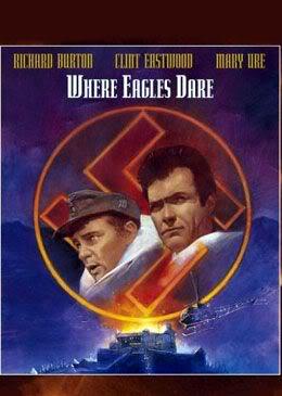 13319 capa Os melhores filmes da Segunda Guerra mundial