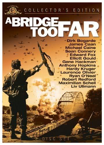 14130086IXq Os melhores filmes da Segunda Guerra mundial
