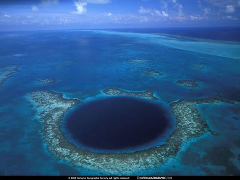 19bue O grande buraco azul