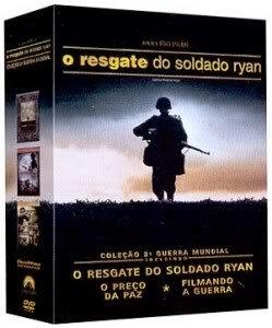 266783 4 249x300 Os melhores filmes da Segunda Guerra mundial