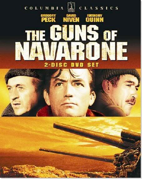 3B5311 1 Os melhores filmes da Segunda Guerra mundial