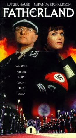 53EAF2 1 Os melhores filmes da Segunda Guerra mundial
