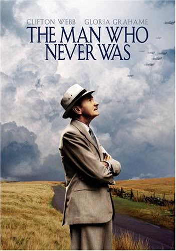 587EC4 1 Os melhores filmes da Segunda Guerra mundial
