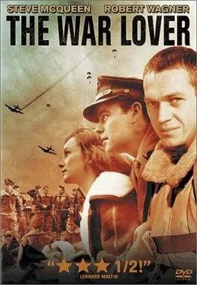 amante 1 Os melhores filmes da Segunda Guerra mundial