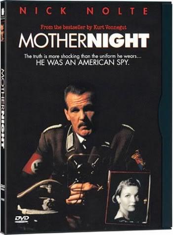 mothernight Os melhores filmes da Segunda Guerra mundial