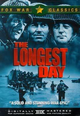 omaislongodosdias Os melhores filmes da Segunda Guerra mundial