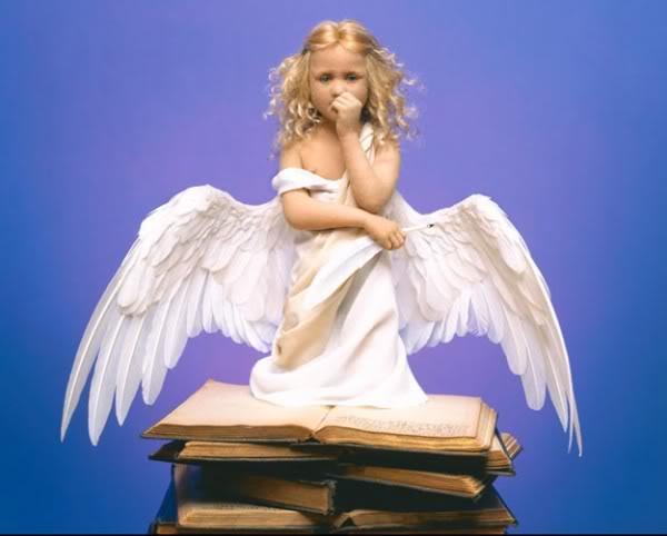 Realistic Sculptures20 600x482 Esculturas realistas de Lisa Lichtenfels