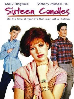 03gatinha060310 1 Os melhores filmes dos anos 80   parte2