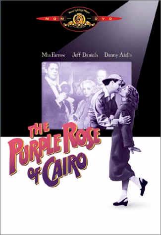 31c2aa postagem a rosa purpura do cairo 1 Os melhores filmes dos anos 80   parte2
