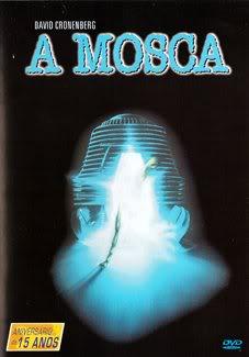 A Mosca Os melhores filmes dos anos 80   parte2