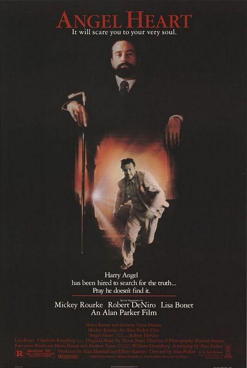 CORACAO1 Os melhores filmes dos anos 80   parte2